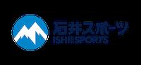 石井スポーツグループ